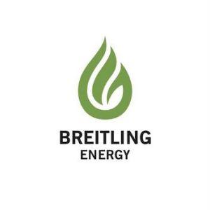 Breightling Energy logo